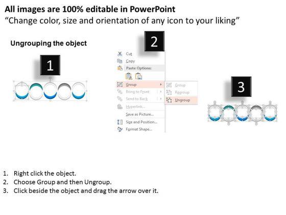 business_diagram_five_stages_spheres_diagram_linear_process_presentation_template_2