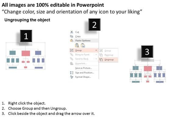business_diagram_flow_chart_for_inventory_management_powerpoint_templates_2