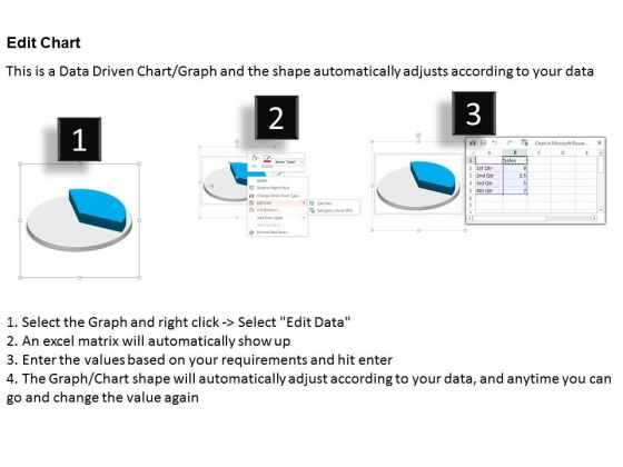 business_diagram_four_colored_pie_charts_for_result_analysis_data_driven_powerpoint_slide_3