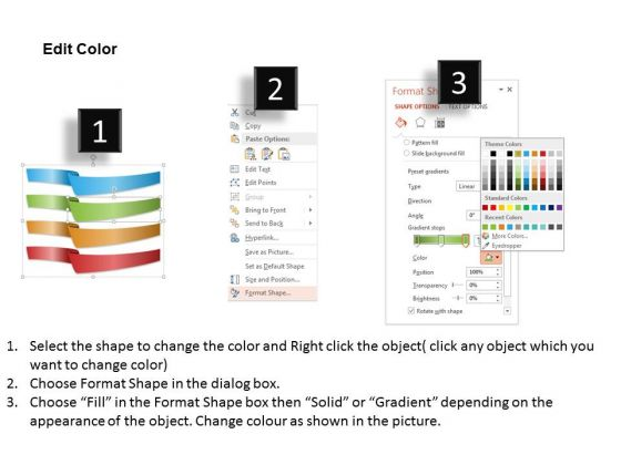 business_diagram_four_steps_process_info_graphic_slide_presentation_template_3