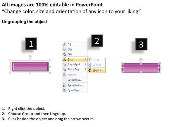 business_diagram_geert_hofstede_5_dimensions_powerpoint_ppt_presentation_2