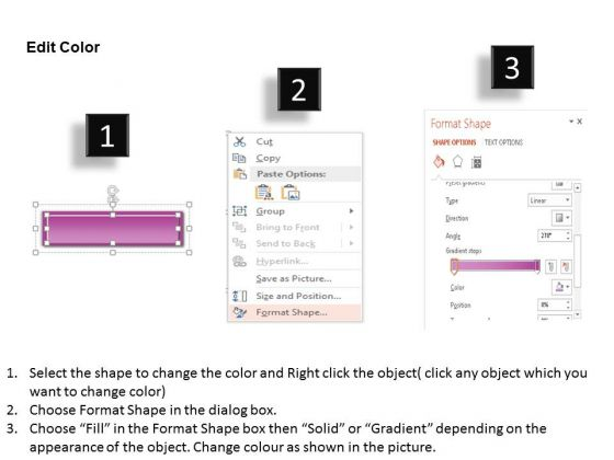 business_diagram_geert_hofstede_5_dimensions_powerpoint_ppt_presentation_3