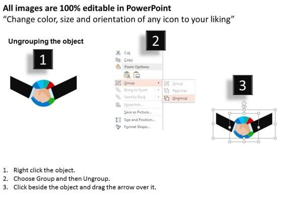 business_diagram_handshake_for_exclusive_marketing_agreement_presentation_template_2