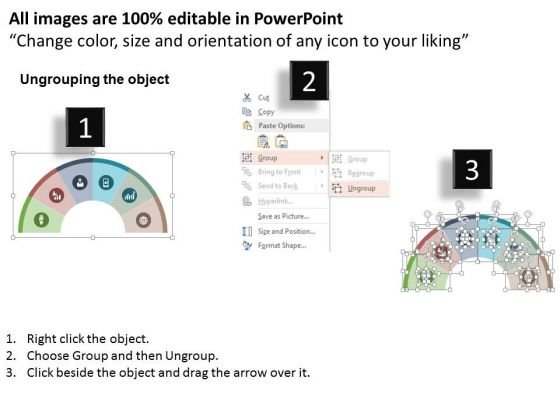 business_diagram_icons_in_semi_circle_for_timeline_presentation_template_2