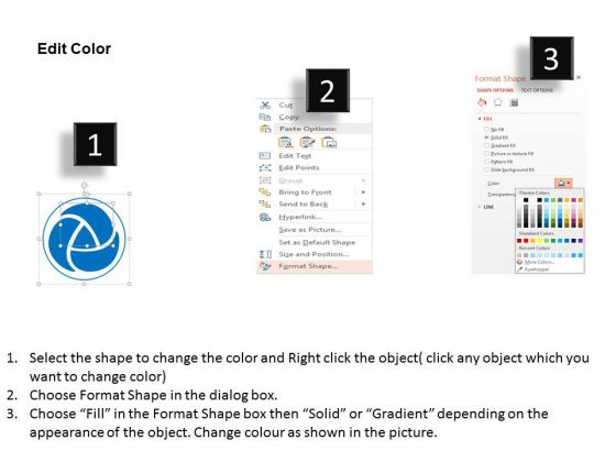 ideas for multimedia presentation - how to edit a powerpoint, Presentation templates