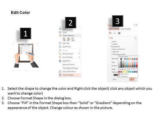 business_diagram_illustration_of_business_checklist_presentation_template_3