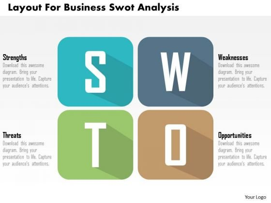 swot analysis of coconut water