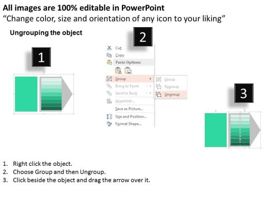 business_diagram_metrics_for_performance_measurement_presentation_template_2