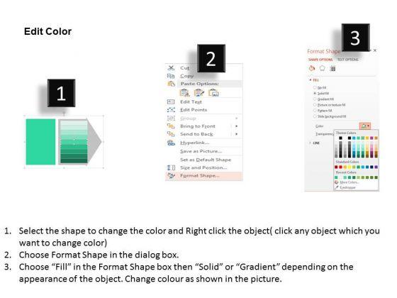 business_diagram_metrics_for_performance_measurement_presentation_template_3