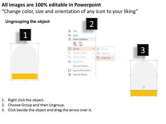 business_diagram_milestones_for_future_planning_presentation_template_2