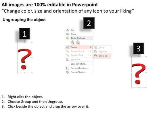 business_diagram_missing_puzzle_piece_question_mark_slide_presentation_template_2