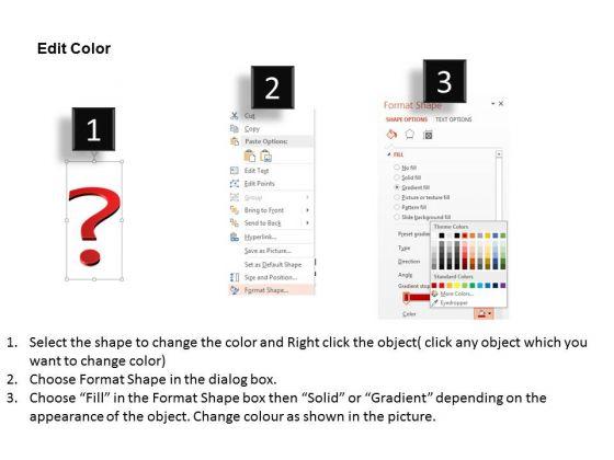 business_diagram_missing_puzzle_piece_question_mark_slide_presentation_template_3