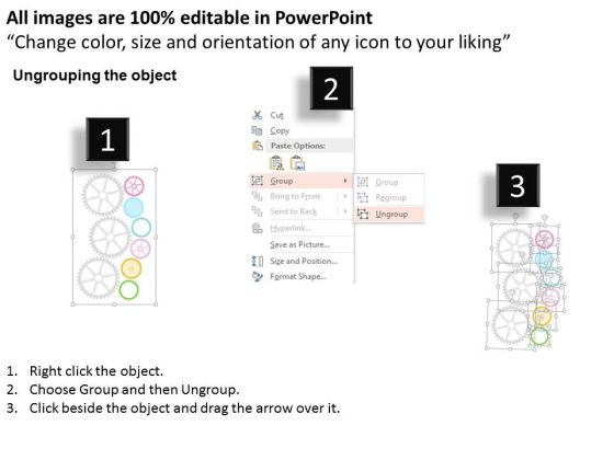 business_diagram_multiple_gears_for_process_control_powerpoint_template_2