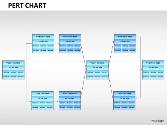 Business Diagram Project Management Charts PowerPoint Ppt Presentation