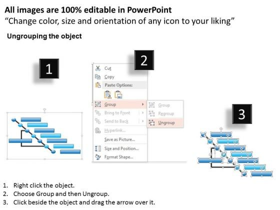 business_diagram_project_management_process_diagram_powerpoint_ppt_presentation_2