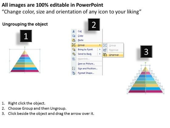 business_diagram_pyramid_of_maslows_hierarchy_presentation_template_2