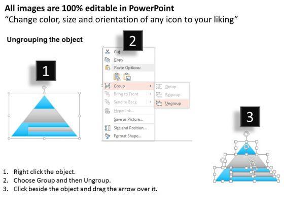 business_diagram_saas_paas_iaas_virtual_data_cloud_centers_ppt_slide_2