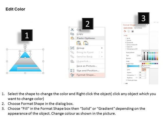 business_diagram_saas_paas_iaas_virtual_data_cloud_centers_ppt_slide_3