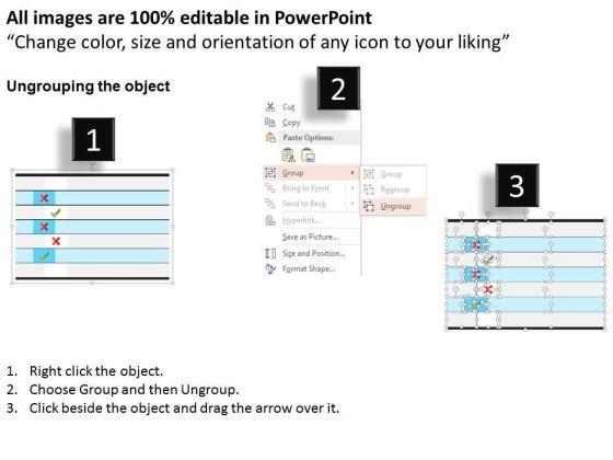 business_diagram_scorecard_for_performance_management_presentation_template_2