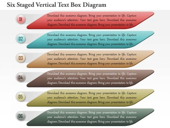 vertical powerpoint templates, slides and graphics, Presentation templates