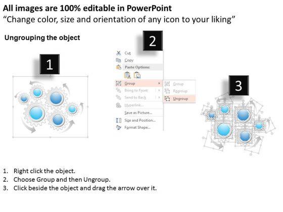 business_diagram_six_steps_gears_process_presentation_template_2