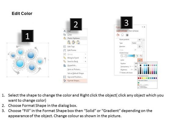 business_diagram_six_steps_gears_process_presentation_template_3