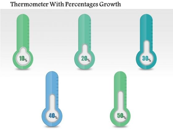Thermometer Powerpoint Templates, Slides And Graphics