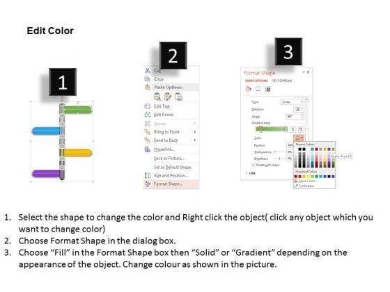 business_diagram_timeline_four_steps_presentation_template_3