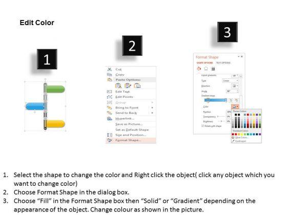 business_diagram_timeline_slider_percentages_info_graphic_presentation_template_3