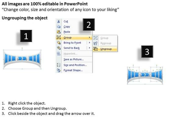 business_expansion_timeline_chart_business_plan_powerpoint_templates_ppt_slides_graphics_2