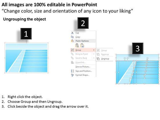 business_framework_7_part_crowdfunding_frameworks_powerpoint_presentation_2