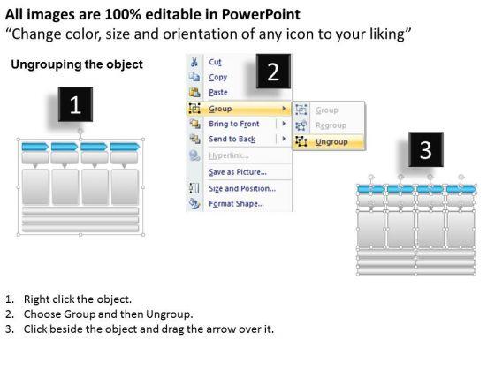 business_framework_application_portfolio_optimization_powerpoint_presentation_2