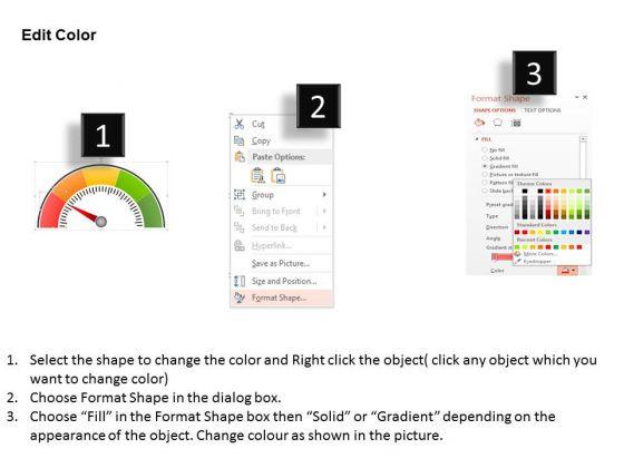 business_framework_business_dashboard_levels_powerpoint_presentation_3