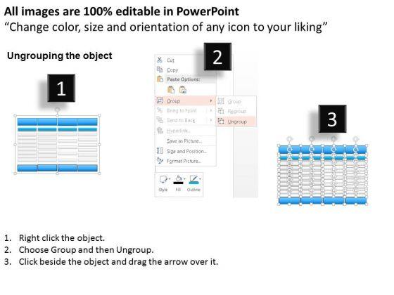business_framework_business_doc1_powerpoint_presentation_2