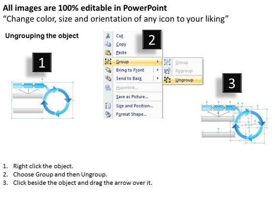 business_framework_business_process_improvements_bpi_powerpoint_presentation_2