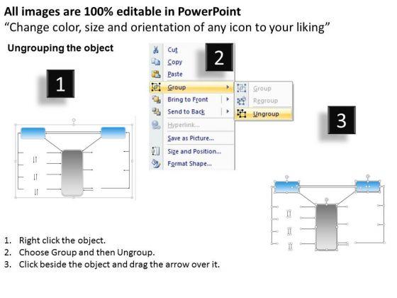 business_framework_business_school_powerpoint_presentation_2