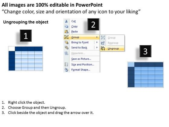 business_framework_competitive_advantage_4_powerpoint_presentation_2