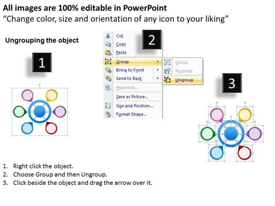 business_framework_competitive_analysis_tool_powerpoint_presentation_2