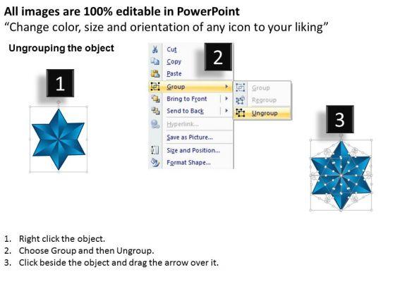 business_framework_corporate_marketing_powerpoint_presentation_2