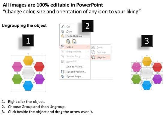 business_framework_how_to_measure_key_performance_indicator_powerpoint_presentation_2