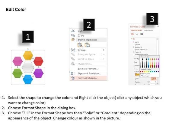 business_framework_how_to_measure_key_performance_indicator_powerpoint_presentation_3