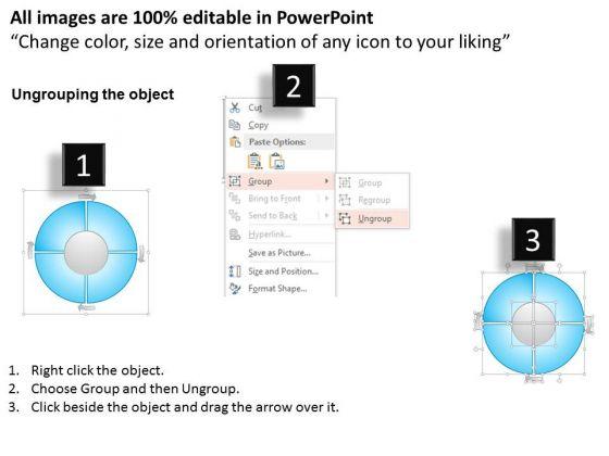 business_framework_kaizen_5_framework_for_standard_business_processes_powerpoint_presentation_2