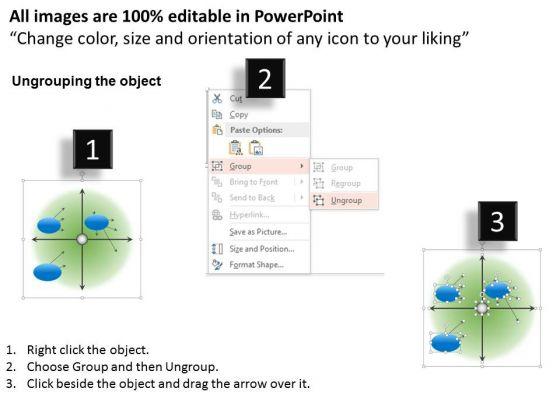 business_framework_key_performance_indicators_customer_service_powerpoint_presentation_2