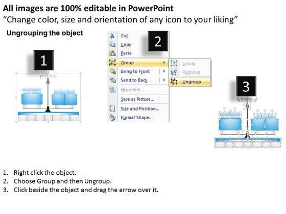 business_framework_knowledge_management_powerpoint_presentation_1_2