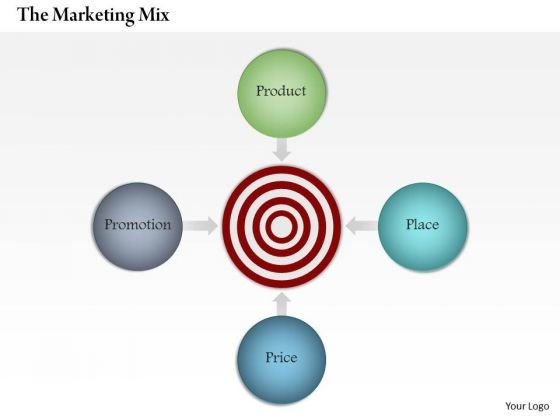 Business_framework_marketing_mix_example_powerpoint_presentation_1.  Business_framework_marketing_mix_example_powerpoint_presentation_2