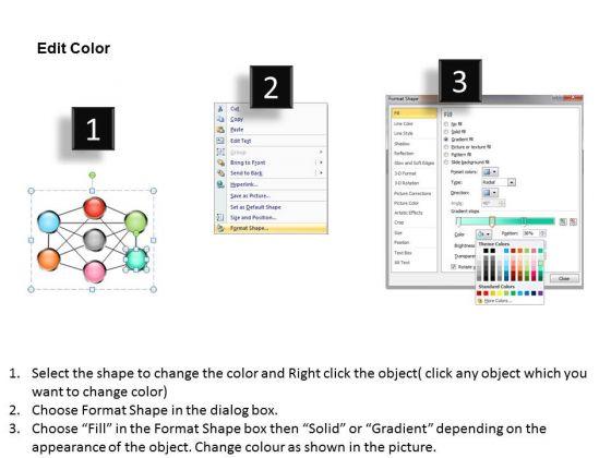 business_framework_mckinsey_framework_template_powerpoint_presentation_3