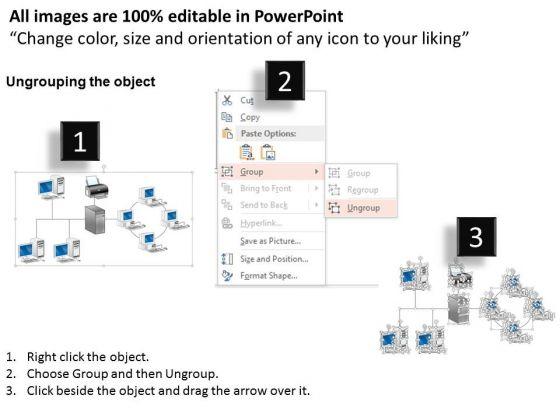Business framework network diagram sample powerpoint presentation businessframeworknetworkdiagramsamplepowerpointpresentation2 businessframeworknetworkdiagramsamplepowerpointpresentation3 sciox Choice Image