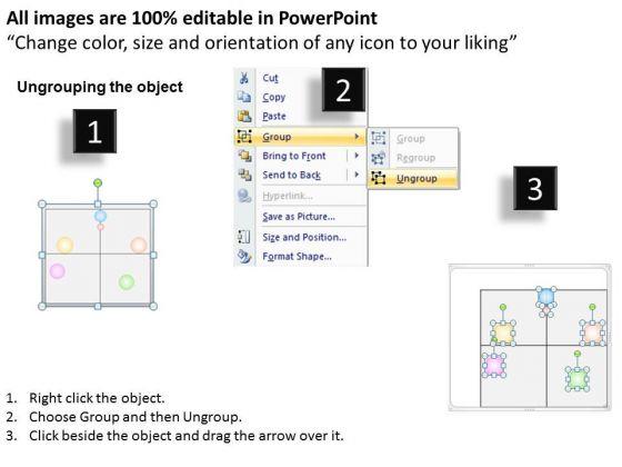 business_framework_portfolio_analysis_powerpoint_presentation_2