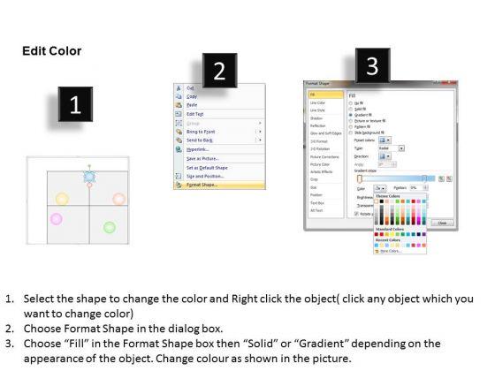 business_framework_portfolio_analysis_powerpoint_presentation_3