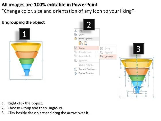 business_framework_powerpoint_tutorial_funnel_1_powerpoint_presentation_2